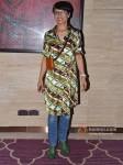 Adhuna khtar At Talaash success bash Pic 2