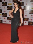 Aditi Rao Hydari walk the Red Carpet of Big Star Awards Pic 1