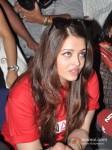 Aishwarya Rai Bachchan on World AIDS Day for UNAIDS Pic 7