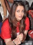 Aishwarya Rai Bachchan on World AIDS Day for UNAIDS Pic 6