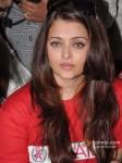 Aishwarya Rai Bachchan on World AIDS Day for UNAIDS Pic 5