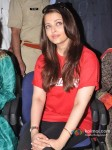 Aishwarya Rai Bachchan on World AIDS Day for UNAIDS Pic 3