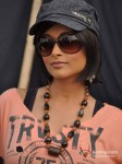Aiysha Saagar at Godrej Eon Tour De India race Pic 1