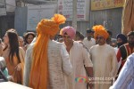 Akshay Kumar's Sister Alka Bhatia's Wedding Pic 2