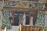 Akshay Kumar's Sister Alka Bhatia's Wedding Pic 3