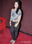 Amita Pathak At 'Akaash Vani' Movie Trailer Launch Pic 1