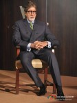 Amitabh Bachchan receives John Walker & Sons Game changer of the Century Honour Pic 5