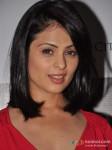 Anjana Sukhani at Aamby Valley Glitterati 2013 Press Meet Pic 5