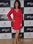 Anjana Sukhani at Aamby Valley Glitterati 2013 Press Meet Pic 3