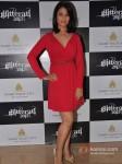 Anjana Sukhani at Aamby Valley Glitterati 2013 Press Meet Pic 1