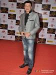 Anu Malik walk the Red Carpet of Big Star Awards