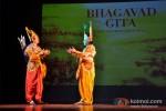 Anup Jalota at Bhagwad Gita album launch Pic 2