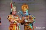 Anup Jalota at Bhagwad Gita album launch Pic 5