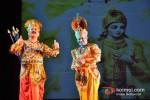 Anup Jalota at Bhagwad Gita album launch Pic 4