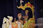 Anup Jalota at Bhagwad Gita album launch Pic 9