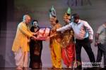 Anup Jalota at Bhagwad Gita album launch Pic 8