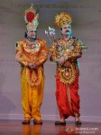 Anup Jalota at Bhagwad Gita album launch Pic 6