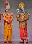 Anup Jalota at Bhagwad Gita album launch Pic 7