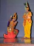 Anup Jalota at Bhagwad Gita album launch Pic 1
