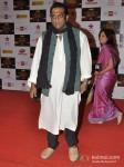 Anurag Basu walk the Red Carpet of Big Star Awards