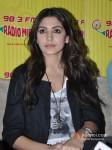 Anushka Sharma at Matru Ki Bijlee Ka Mandola Music Launch At Radio Mirchi 98.3 FM Pic 1