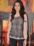 Anushka Sharma promote Matru Ki Bijlee Ka Mandola at Red Fm Pic 2