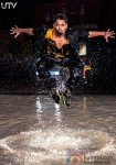 ABCD - Any Body Can Dance Movie Stills 1