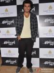 Arjun Kapoor at Aamby Valley Glitterati 2013 Press Meet Pic 2