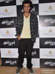 Arjun Kapoor at Aamby Valley Glitterati 2013 Press Meet Pic 1