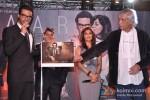Arjun Rampal, Cyrus Broacha, Chitrangada Singh And Sudhir Mishra Launch 'Inkaar' Calendar Pic 2