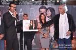 Arjun Rampal, Cyrus Broacha, Chitrangada Singh And Sudhir Mishra Launch 'Inkaar' Calendar Pic 1