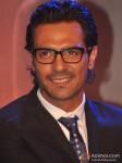 Arjun Rampal Launch 'Inkaar' Calendar Pic 2