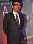 Arjun Rampal Launch 'Inkaar' Calendar Pic 1