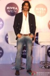 Arjun Rampal during the press conference of Nivea