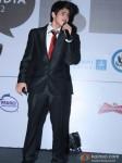 Armaan Malik At Press Conference Of Evoke India Pic 1