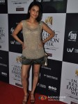 Asmita Marwah Show at India Resort Fashion Week 2012 Pic 5