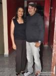 Suresh Menon At Special Screening of Khiladi 786 Pic 2