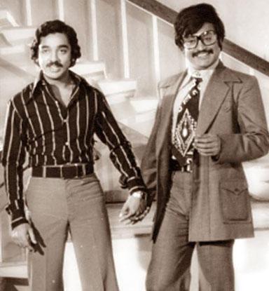 Aval Appadithan Movie Stills