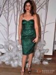 Bhavna Pandey at Ensemble on the 25th anniversary of India's first multi designer store in Mumbai