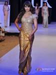 Bipasha Basu sizzles at India Resort Fashion Week 2012 Pic 5
