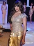 Bipasha Basu sizzles at India Resort Fashion Week 2012 Pic 4