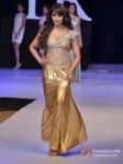 Bipasha Basu sizzles at India Resort Fashion Week 2012 Pic 3