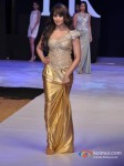 Bipasha Basu sizzles at India Resort Fashion Week 2012 Pic 2