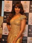 Bipasha Basu sizzles at India Resort Fashion Week 2012 Pic 6