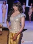 Bipasha Basu sizzles at India Resort Fashion Week 2012 Pic 1