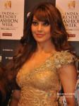 Bipasha Basu sizzles at India Resort Fashion Week 2012 Pic 7