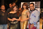 Bipasha Basu sizzles at India Resort Fashion Week 2012 Pic 10