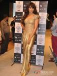 Bipasha Basu sizzles at India Resort Fashion Week 2012 Pic 8