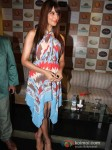 Bollywood actress Bipasha Basu at the 1st Bright Awards Night 2012 at Hotel Peninsula Grand in Saki Naka, Mumbai Pic 3