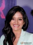 Bollywood actress Vimla Raman at the first look of film Mumbai Mirror in PVR Cinemas Juhu, Mumbai Pic 1